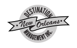 Destination  Management Inc logo
