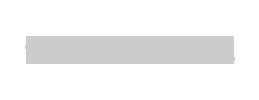 new orleans tours logo