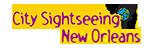 CitySightseeingNewOrleans.com